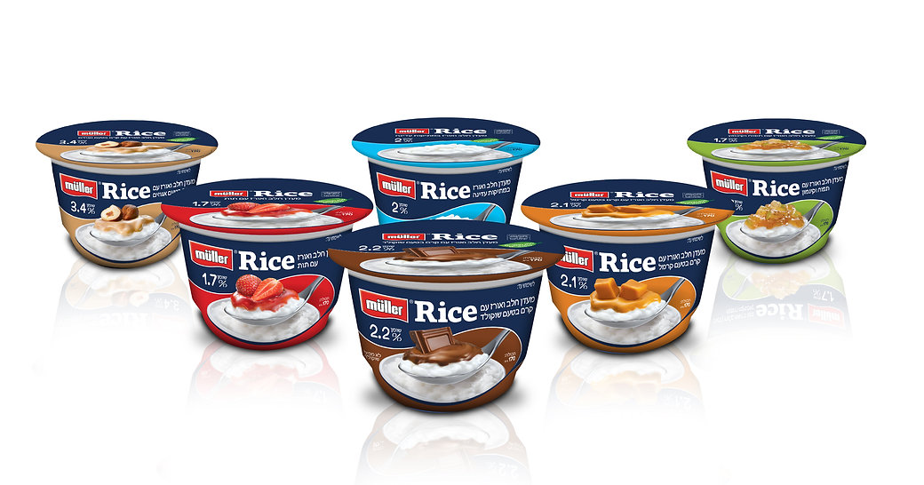 rice-01.jpg