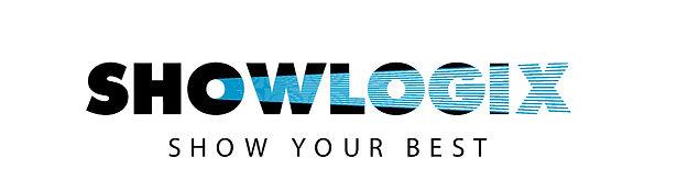 14117-j_showlogic-logo-01.jpg