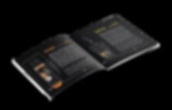 Square_Brochure_Mockup_4.png