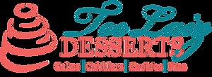 Tee-Laiz-Logo-250.png