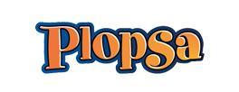 Studio Plopsa logo