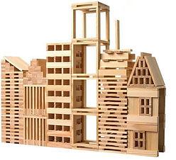 aalter_merelbeke_bouwkamp.jpg