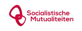 Socialistische Mutualiteiten logo
