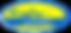 logo-Het-Sporteiland.png
