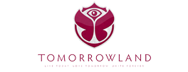 Logo Tomorrowland