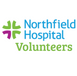 Northfield Hospital Volunteers