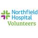 Northfield Hospital Volunteers