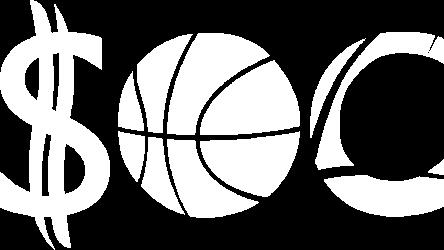 SOClogo2_smaller.png