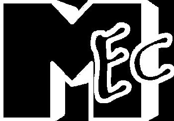 MEClogo2.png