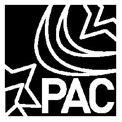 PAClogo2_small.png