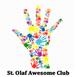 Awesome Club