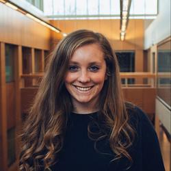 Jessica Hollister