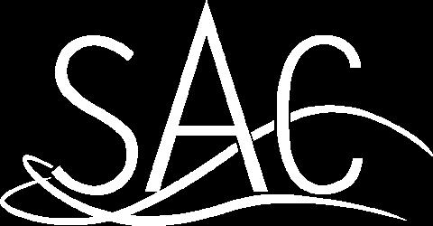SAClogo2_smaller.png
