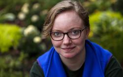 Helen Clanaugh