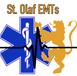 St. Olaf EMTs