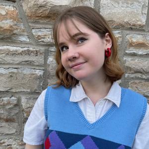 Lily Braafladt