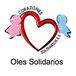 Oles Solidarios