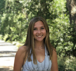Zoe Plechaty
