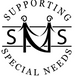 Supporting Special Needs Club