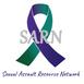 Sexual Assault Resource Network