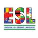 English Second Language Club