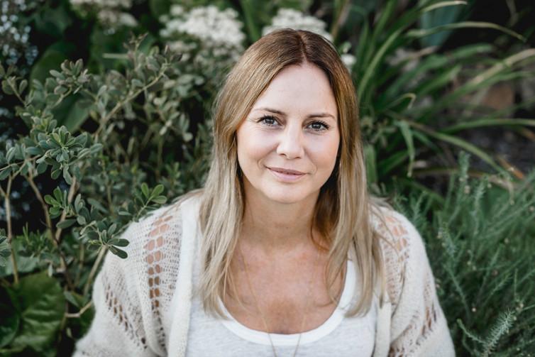 Nadine Bauer.jpg