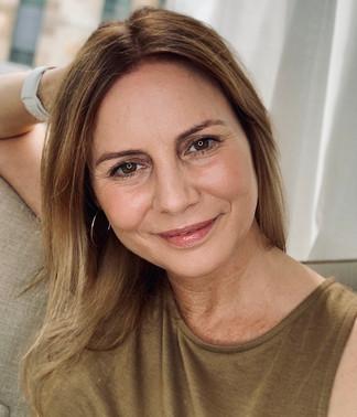 Nadine Bauer Reiki & Holistic Coaching
