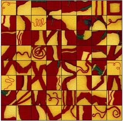 4. Mosaic of Chatter.jpeg