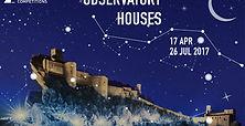 Observatory-Houses.jpg