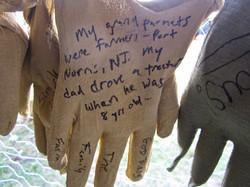 C:U signed hands - Farmaid 9:13.jpg