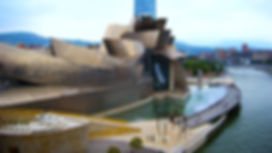 2229_F87_Museo-Guggenheim-Bilbao_4.jpg