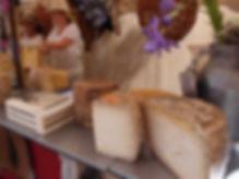 Испания сыр
