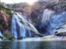 ВодопадЭсаро.jpg