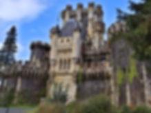 Бутрон-Замок.jpg