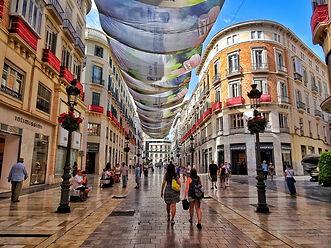 Malaga-Larios.jpg