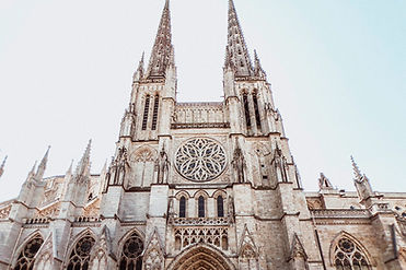 cath-drale-st-andr-.jpg