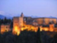 Alhambra-1.jpg