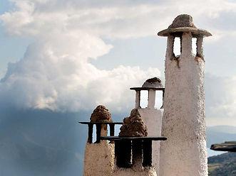 Alpujarra_EDIIMA20151228_0254_18.jpg