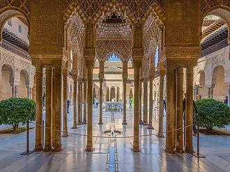 Alhambra-4.jpg