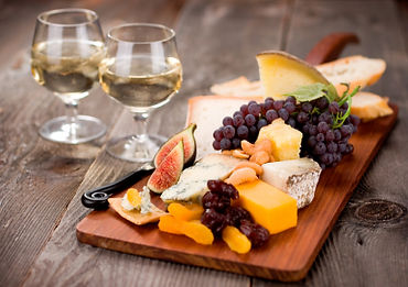 wine-and-cheese-party.jpg