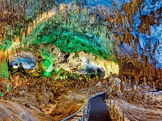 Пещера-Нерхи.jpg