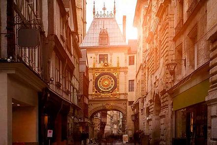 Руан-часы.jpg