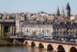Бордо.jpg