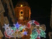Malaga-enciende-Navidad_1305180326_91998