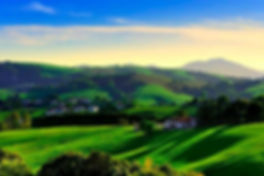 photo-photo-paysage-pays-basque-5-1024x5
