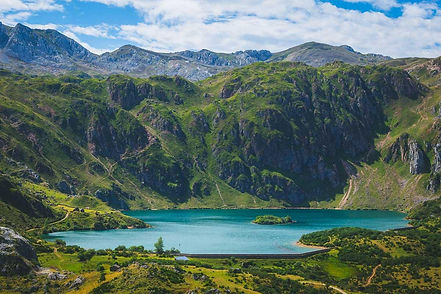 parque-natural-de-somiedo-asturias-spain