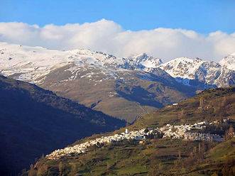 Alpujarra_EDIIMA20151228_0245_18.jpg