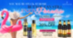 Paradise-Banner_summer.jpg