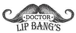 Doctor Lip Bang's