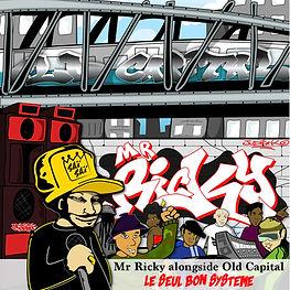COVER-MR RICKY-LE SEUL BON SYSTEME.jpg